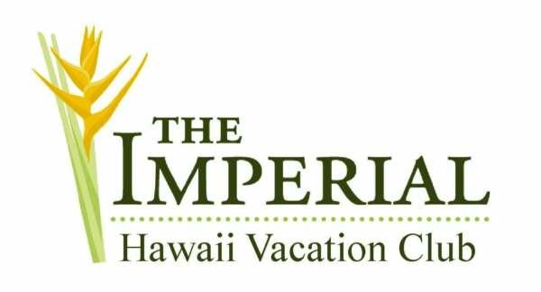 1/1BD IMPERIAL HAWAII VACATION CLUB  WITH BONUS $200 GIFT CARD -Timeshare Deeded