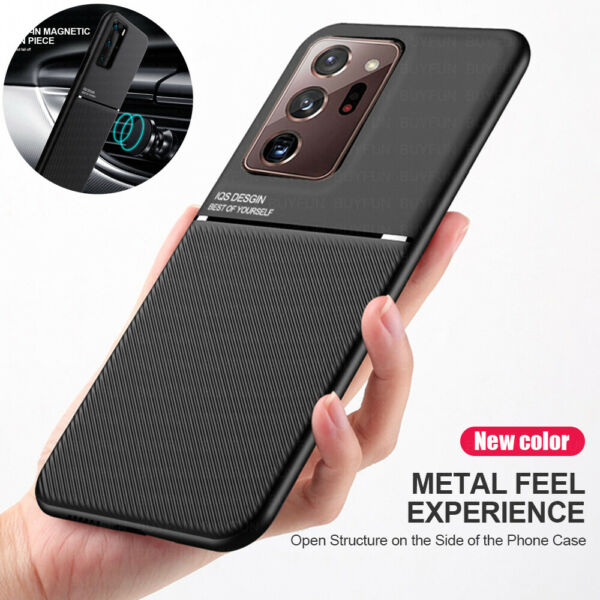 Shockproof Case For Samsung Galaxy S20 Plus Ultra A20 A30 S8 S9 Note 20 NOTE10