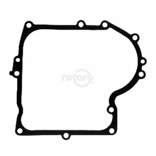 Rotary 7246 Base Sump Gasket For Briggs amp; Stratton 271916 692226