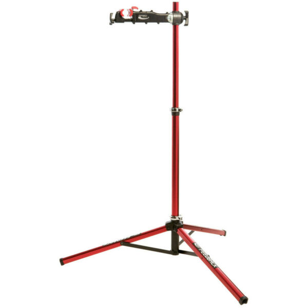 Feedback Sports Pro Elite Bicycle Repair Stand $270 $269.99