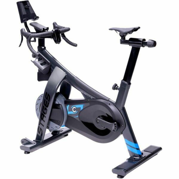 Stages Cycling SB20 Smart Indoor Bike $2899.99