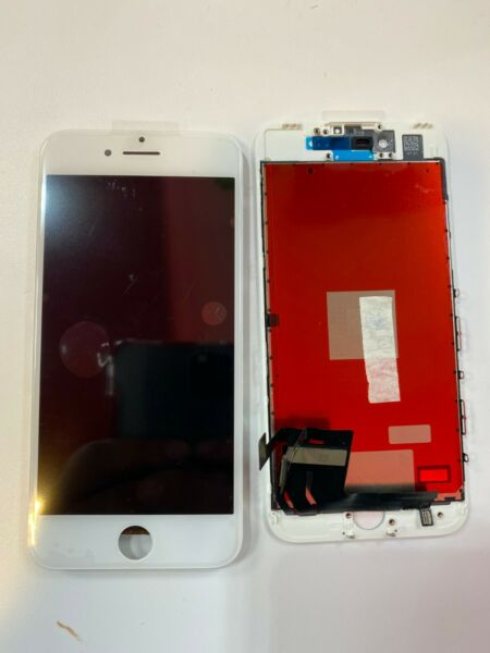 Apple iPhone LCD for 78PlusXXSXR Touch amp; Digitizer Assembly Premium Quality