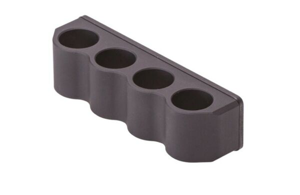 Mesa Side Saddle Shell Carrier 4 Shell Right Side Remington 870 20 Gauge 93230 $69.99