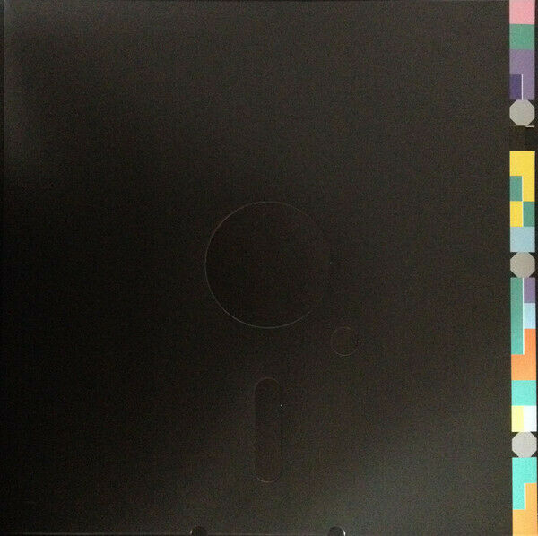 NEW ORDER Blue Monday 12quot; Single Vinyl LP 2020 FAC73 NEW SEALED