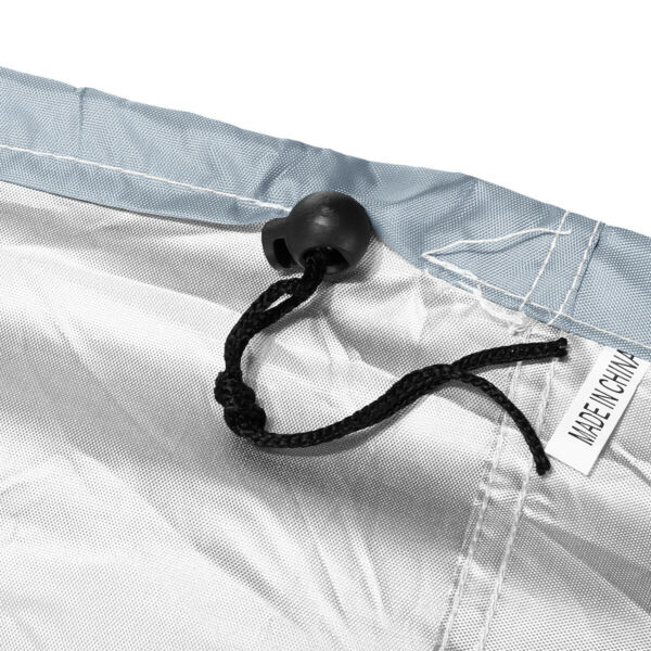 LED USB Star Light Sleep Romantic Starry Sky Projector Cosmos Lamp Night Lights