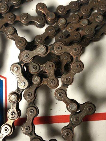 Vintage Schwinn Bike Chain Bicycle $25.00