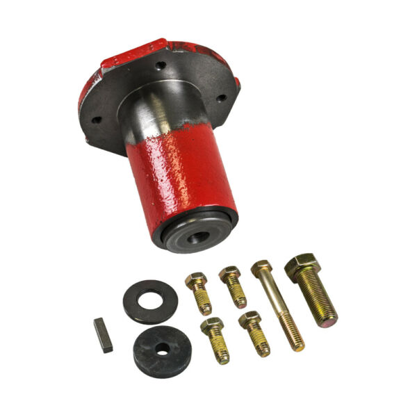 Ariens Gravely 58810800 59109800 Assembly MAINT FREE ALUM SPINDLE
