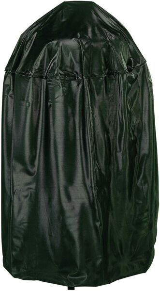 Char Broil Grill Cover Patio Caddie Cover It Up Secure Fit 30quot; Max Black Small