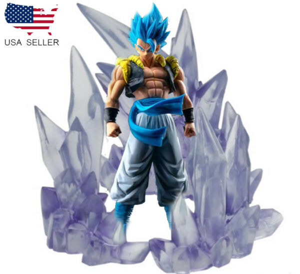 Effect Ice Iceberg Figuarts Figma D arts rider 1 6 1 12 figure hot toys violet $19.97