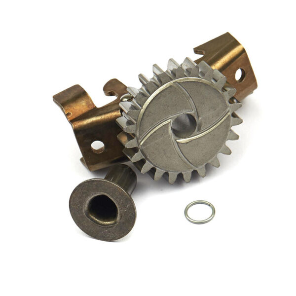 Briggs amp; Stratton OEM 793338 replacement governor gear $21.62