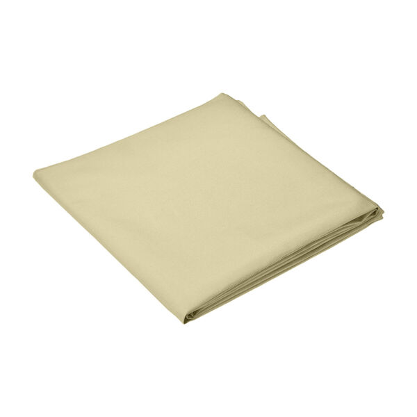 Nylon Brush Straw Cleaner Bottle Test Tube Pipe Cleaning Long Handle 10PCS