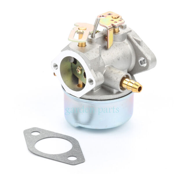 Carburetor for Craftsman 536887990 536887992 29quot; 26quot; 8hp 9hp Snow Blower Thrower