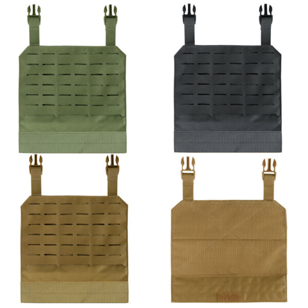 Condor 221225 VAS Plate Carrier System LCS Tactical Modular PALS MOLLE Panel $17.95