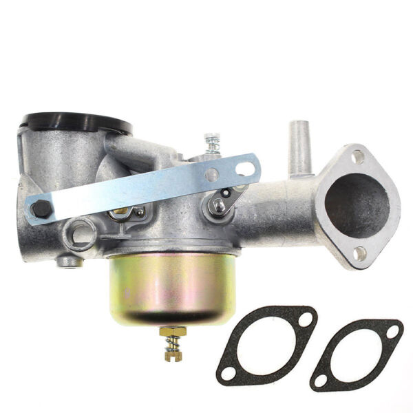 Carburetor for Briggs amp; Stratton 491026 281707 491031 490499 12HP Engine Carb US $24.80