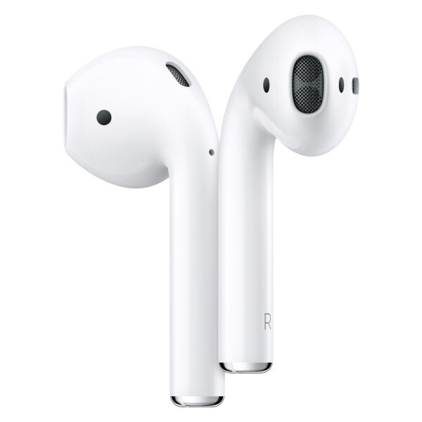 Apple AirPods 2nd Generation Right Left Pods Only Charging Case Replacement
