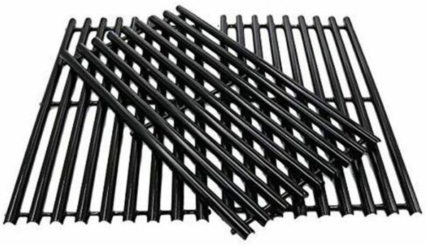 3 Pack 16 7 8quot; Cooking Grid Grates for Charbroil Kenmore Gas Grill