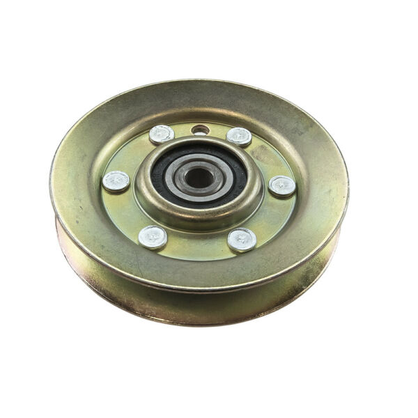 Ariens 07327600 4 X .38 Idler Pulley Gravely 815011 815014 815015 815018 815023