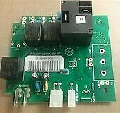 Dometic™ Duo Therm 3313107076 OEM S Z Air Conditioner Control Board C F $50.15