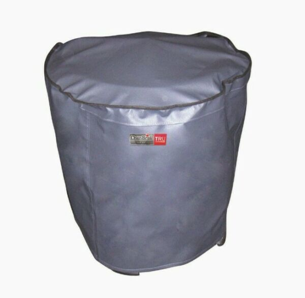 Char Broil The Big Easy Cover Heavy Duty Polyester Water Resistant Tru Infrared