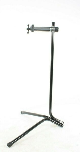 Feedback Sports Recreational Repair Stand 53428 $105.00