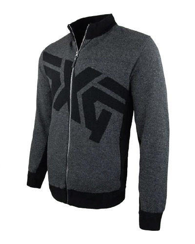 PXG Men#x27;s Bold Logo Windproof Down Jacket $165.00