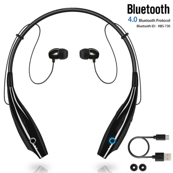 Large Wind Chimes 10 Tube 5 Bells Metal Church Bell Outdoor Garden Decor US $9.59