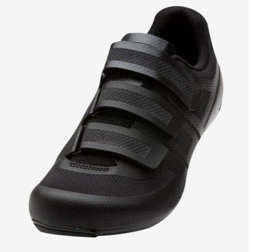 """Pearl Izumi """"Quest Road"""" men's spin cycling shoes $65.00"""