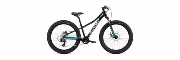 Specialized Riprock 24quot; Kid#x27;s Front Suspension Disc Trail Bike UvLilac Ion $599.99
