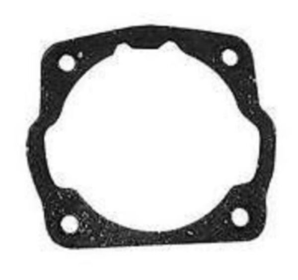 Poulan 503491001 cylinder base gasket Partner KS412 K650 K700 Active