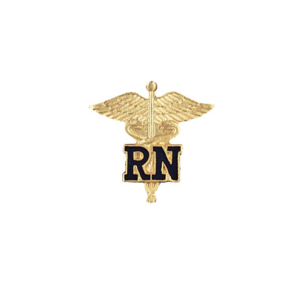 Many Quality Nurse Lapel Pins for Sale Free Shipping RN CNA LPN LVN and more