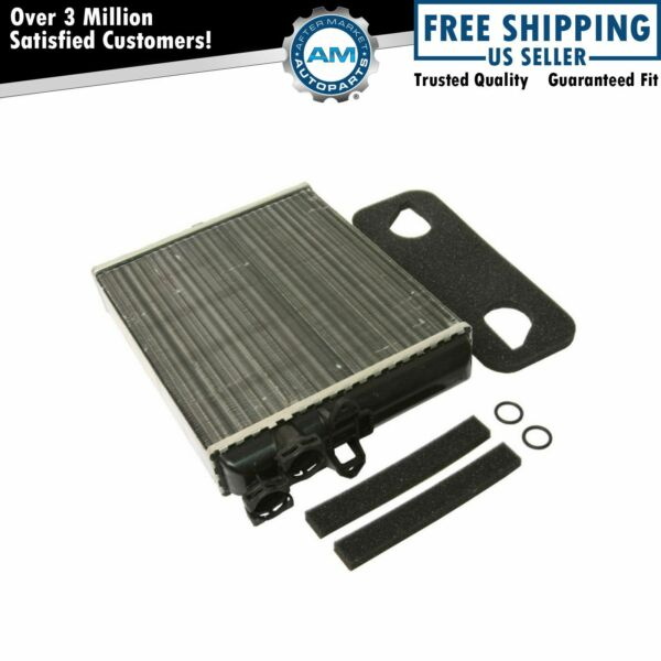 Replacement Heater Core 9171503 7 for Volvo S60 S80 V70 XC70 XC90 $51.43