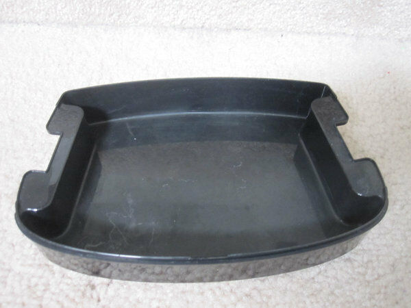 Replacement Drip Tray for Starbucks Sirena Espresso Cappuccino Coffee Machine