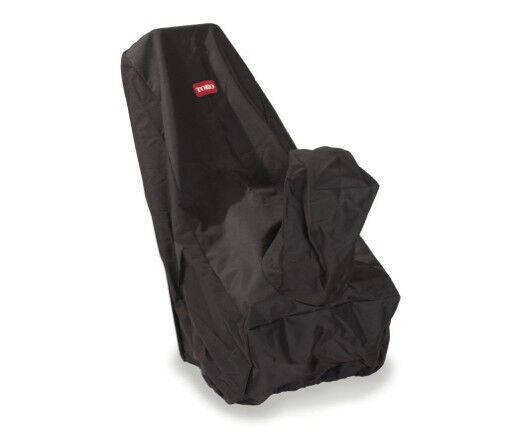 Toro Single Stage Snow Blower Cover 490 7464 OEM Free Shipping