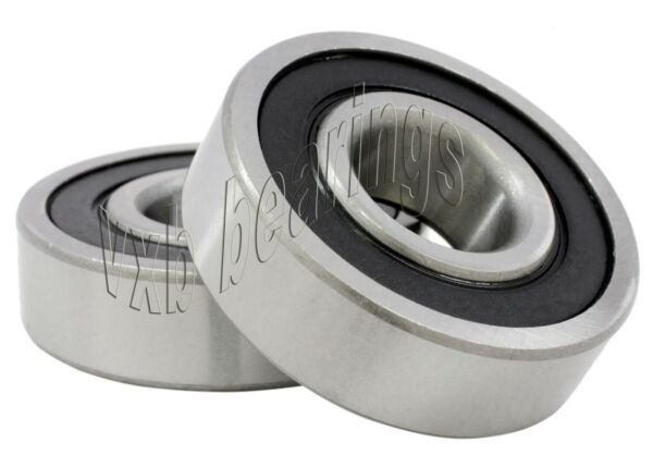 Reynolds Carbon Campagnolo PRE 2007 Front HUB Bicycle Ceramic Bearings $18.08