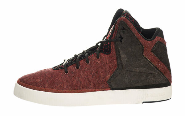 NEW MENS NIKE LEBRON XI NSW LIFESTYLE SNEAKERS-SHOES-MULTIPLE SIZES
