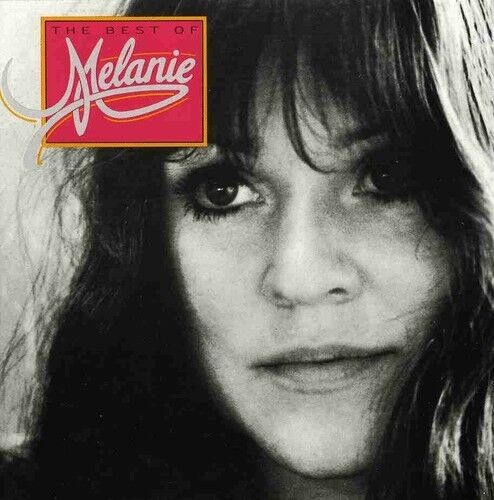 Melanie - Best of [New CD]