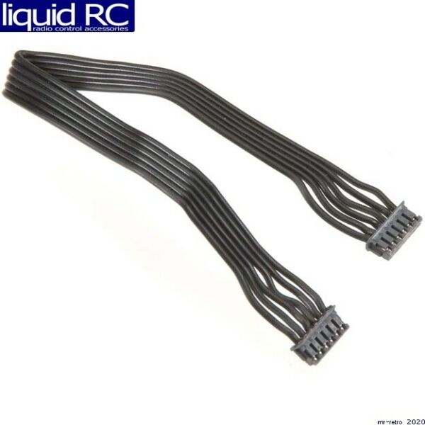 TQ Wire 3015 150mm Flatwire BL Sensor Cable