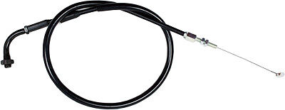 MOTION PRO CABLE THR PULL HON PART# 02-0217 NEW