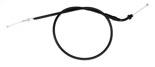 MOTION PRO CABLE THR PULL HON PART#  02-0441