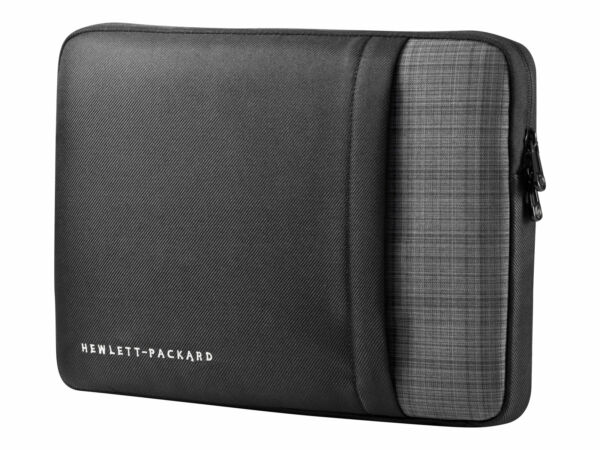 HP - F7Z98AA - Ultrabook Professional Sleeve - Tasche - Tablet
