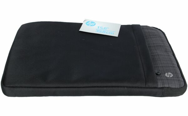 HP - F8A00AA - Ultrabook Professional Sleeve - Tasche - Tablet
