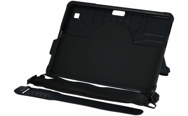 HP - Z7T26AA - Rugged Case - (Schutz-)hülle - Tablet