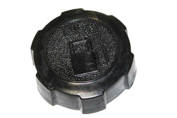 Stens STE-125-070 Fuel Cap replacement for  Briggs 397974S STE-125070