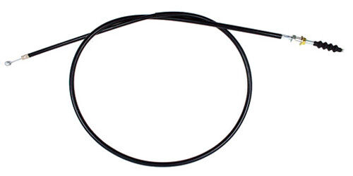 MOTION PRO CABLE CLU HON PART#  02-0199