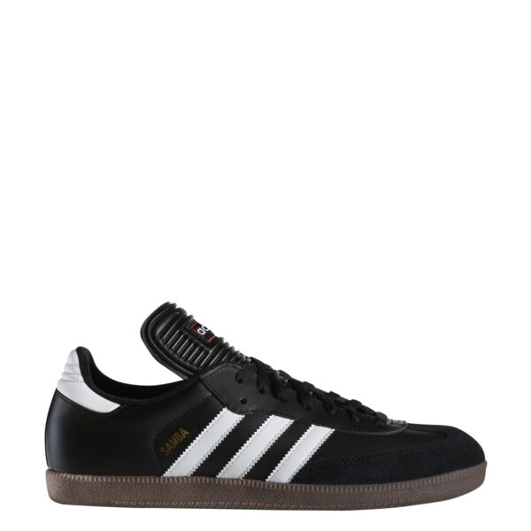 Adidas Samba Classic Shoes - NEW IN BOX - FREE SHIPPING - 034563