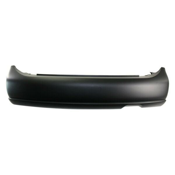 New Rear Bumper Cover For Nissan Maxima 850222Y925