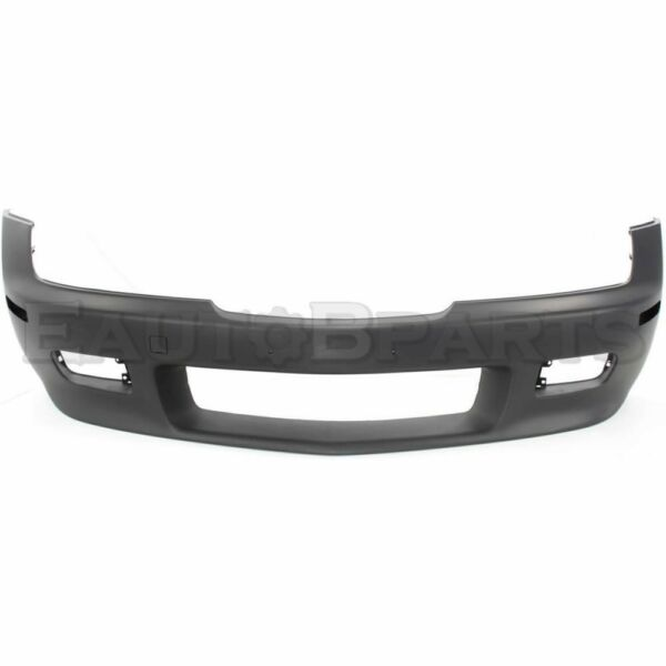 New Front Bumper Cover For BMW Z3 51118400160