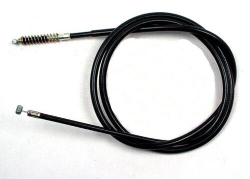 MOTION PRO CABLE HAND BRK HON PART#  02-0056