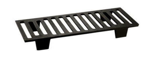 Vogelzang G26 Cast Iron Grate For Standard Boxwood Stove