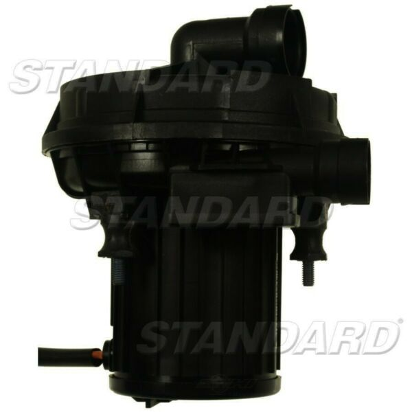 Secondary Air Injection Pump fits 2004 Oldsmobile Bravada  STANDARD MOTOR PRODUC